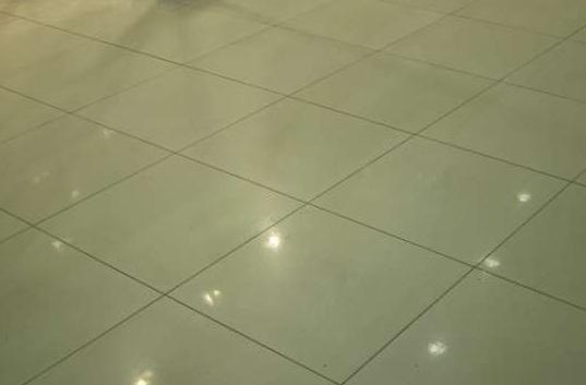 Csempecentrum.hu - Csempe, padlólap, mozaik, burkolólap, greslap ...